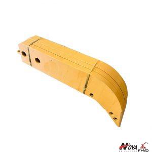 Shantui SD13 Forging Bulldozer Ripper Shank Wear Parts 10Y-84-50000
