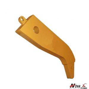 Shantui SD16 Ripper Shank for Dozer 16Y-84-30000
