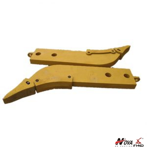 Shantui SD22 Ripper Shank for Bulldozer 23Y-89-00100 Spare Parts