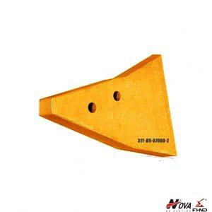 Shantui SD42 Bulldozer Ripper Shank Adpter 31Y-89-07000-2