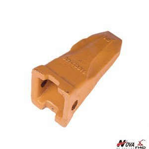11902148K SANY Excavator Teeth SY235C8I2K.3B.4B-3 for SY225, SY235