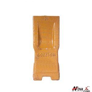 11912709K Standard SANY Bucket Teeth SY215C.3.4.1-11