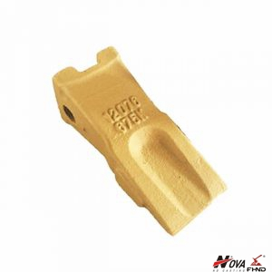 12076675K Sany style Excavator Bucket Tooth for SY55