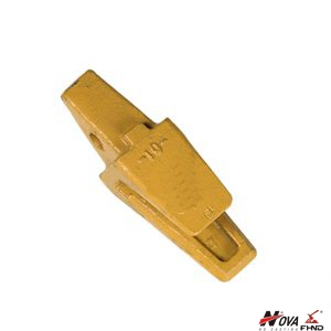 12076693P, SY55C.3.4.1-15 Replacement Sany Tooth Adaptor SY55-SY60