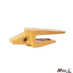12657353K Sany Bucket Adapter SY215C.3.4.1-13