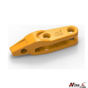 1U0257 J250 Caterpillar Bucket Tooth Adapter for Loader