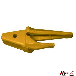 3G8355 Bucket Teeth Adapter J350 for Cat 1U3352 Shank RH, CAT J350 Excavator corner holder system, J Series (side pin) Adapter fits Caterpillar, Digger Bucket Tooth Adaptors For Wheel Loader Backhoe, Replacement Ground Engaging Tool Spare Wear Parts China Factory 3G8355 Bucket Teeth Adapter J350 for Cat 1U3352 Shank Feature: Part Number 3G8355, 3G-8355 Weight  20.28 LBS Replacement Brand Caterpillar Machine Model Caterpillar Excavator & Loader Color YELLOW, RED, BLACK or customized Process Investment casting / Lost wax casting / sand casting Packing Wooden case Shock ≥20J Hardness 48-52HRC Certification ISO9001:2008 Place of Origin Zhejiang, China (Mainland) Packaging Details wooden case or wooden package Delivery Detail Shipped in 20 days after payment Caterpillar style weld-on, right hand, corner excavator or loader adapter for a J350 series with a 1 1/2