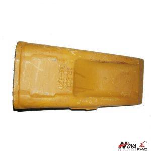 427-70-13731 Komatsu WA700 WA600 WA800 Short Sharp Bucket Tooth