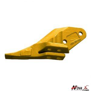 53103208 JCB Side Cutter Bucket Teeth for Excavator 2CX 3CX