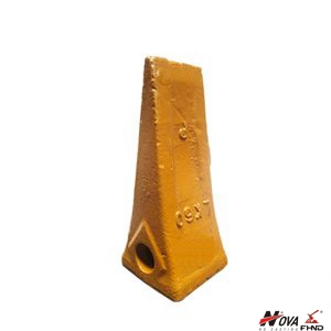 60011217P, A60, SY55-60 Sany style Standard Dirt Bucket Tooth