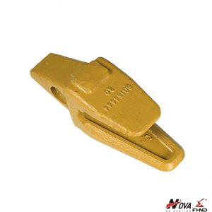 60154444P, T3 Replaceable Sany Tooth Adapter for Excavator SY115