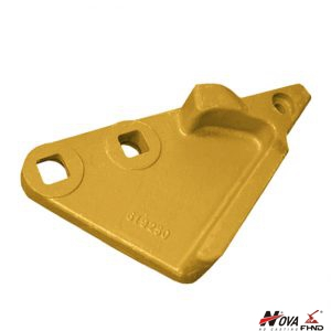 6I9250 6I-9250 J250 Bolt-on Corner Guard Bucket Side Adaptor