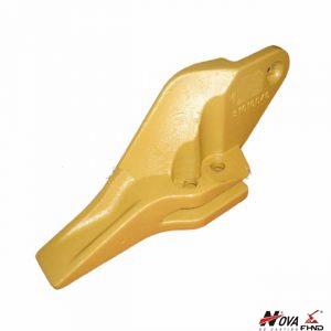 81010640 Hidromek 102B Side Cutter fit JCB Left Hand