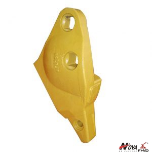 8E5309 8E-5309 Free Sample Caterpillar style Tooth and Adapter