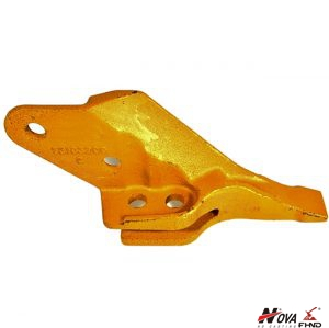 Bolt-on JCB 3CX Side Cutter Bucket Teeth 531-03209, 53103209