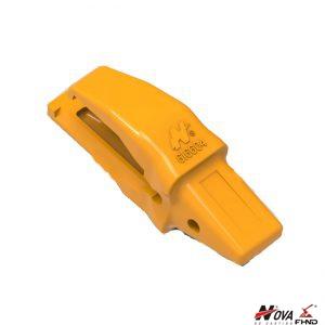 Caterpillar J600 Bucket Adapter Center 6I6604 6I-6604