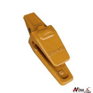 DH150 Excavator Bucket Adapter for Deawoo 2713-1222 713-00057