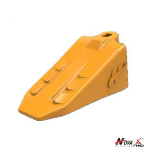 DH55 18S-SK Factory Direct Excavator Backhoe Spare Parts Bucket Teeth