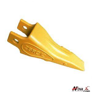 ESCO 25RC-12 25RC12 Vertalok Bucket Teeth Supplier