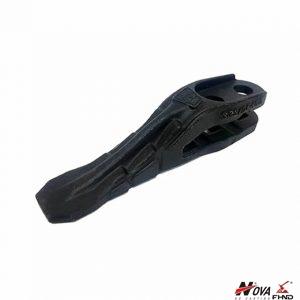 JCB Spare Parts Center Bucket Teeth 333D8455, 40303603, 400-F0341