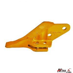 Left Hand JCB Sidecutter Teeth 53103208