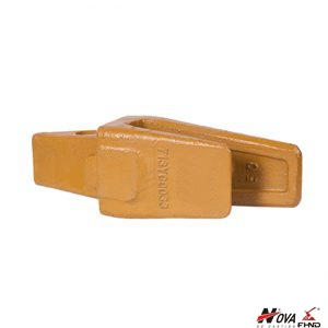 Sany Bucket Adaptor SY245-SY365 60116435K, 713Y00033-50