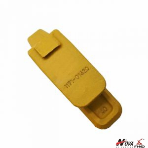 1171-01620 Volvo Excavator Parts Bucket Adaptor
