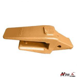 2713-1262, 27131262 Doosan Bucket Tooth Solar Adapter