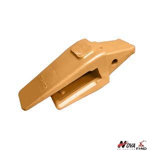 2713-1273 Daewoo DH420 DH500 Excavator Bucket Parts Teeth Adapter