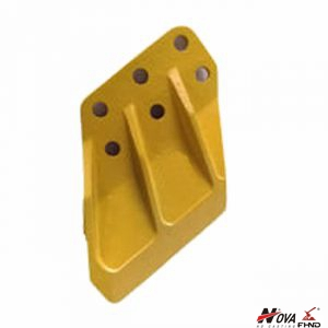 2713-6034 Replacement Daewoo Cutter Sider