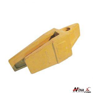 2713-9037, 27139037 DH300 Excavator Bucket Pinned Adapter