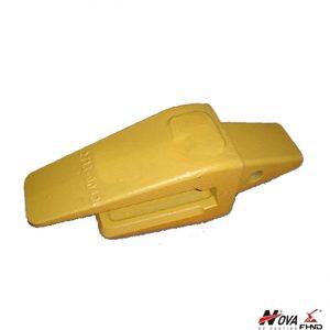 2713-9043, 2713-6052 Deawoo Bucket Teeth Point Adapter