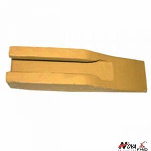 2D5572HX Hensley Genuine Parts Motorgrader Scarifier Tooth