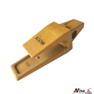 3T1218, 3T-1218 Daewoo DH220 225 258 Bucket Tooth Adapter