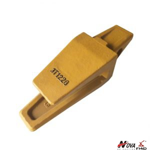 3T1220, 3T-1220 DH280 Daewoo Tooth Holder Adapter