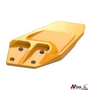 61E3-3033 Hyundai style Side Cutter LH