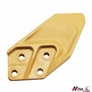 61E3-3033 Side Cutter LH Hyundai Spare Part