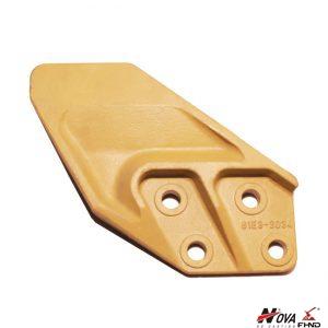 61E3-3034, 61E33034 Right Hand Hyundai Side Cutter