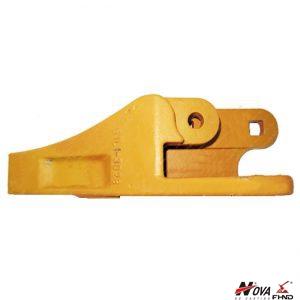 61L1-3028 Hyundai style Wheel Loader Monoblock Bucket Tip