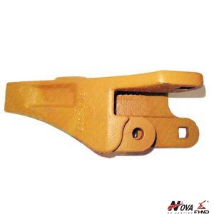 61L1-3029, 61L13029 Hyundai Loader Monoblock Bucket Teeth