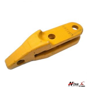 9J4207, 1U4207 J200 Caterpillar Parts Center Two Strap Adapter