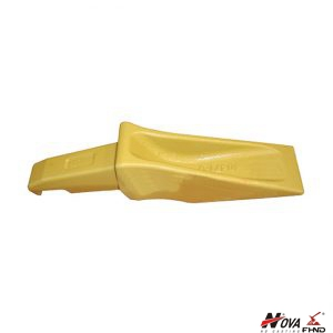 Bofors B-Lock Loader Tooth 4047167 (31102)