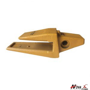 DH220 225 258 Daewoo Bucket Adaptor 3T1218 Gaps 40mm