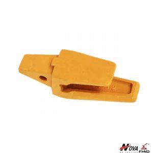 Daewoo Digger DH130 Side Pin Bucket Adapter 3.2CM