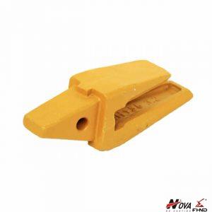 Daewoo Excavator Bucket Tooth Adapter DH156 3.2CM