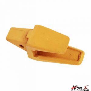Daewoo Tip Adaptor Excavator Bucket Adapter DH360 6.2CM