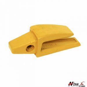 Doosan Excavator DH220-A Bucket Tip Point Adapter