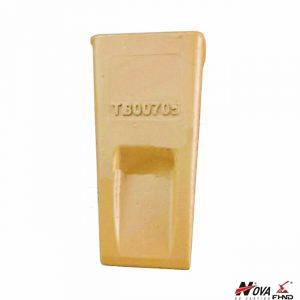 Hitachi EX200 Standard Bucket Tooth TB00705