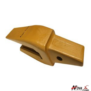 Hyundai Spare Parts Excavator Bucket Weld-on Adapter 61NB-31320