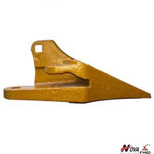 Hyundai style Wheel Loader Bucket Teeth 61L1-3028, 61L13028